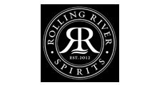rolling-river-spirits-carousel2
