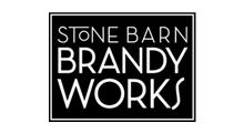 stone-barn-carousel2