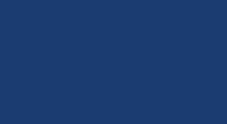 Straightaway Cocktails